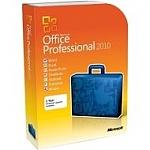 אופיס Microsoft Office 2010 Professional English OEM - לרכישה עם מחשב נייח ypcshop חדש בלבד