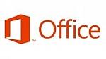 אופיס Microsoft Office 2013 Professional English OEM - לרכישה עם מחשב נייח ypcshop חדש בלבד