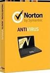 אנטי וירוס Symantec Norton AntiVirus 2013 - שנה אחת - שלושה מחשבים