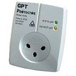 GPT SC9L Surge Protector
