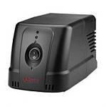 מייצב מתח Advice AVR PRO 1000 Watt Surge Protector