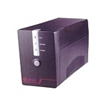 אל-פסק Advice PRV 650 USB + Program