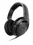 אוזניות Sennheiser HD419