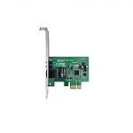 כרטיס רשת TP-Link TG-3468 PCI Express 10/100/1000Mbps