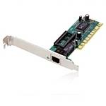 כרטיס רשת Edimax EN-9130TXL PCI 10/100Mbps
