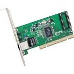 כרטיס רשת TP-Link TG-3269 PCI 10/100/1000Mbps