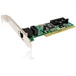 כרטיס רשת Edimax EN-9235TX-32 PCI 10/100/1000Mbps