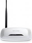 ראוטר TP-Link TL-WR740N nLITE 150Mbps