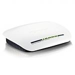 ראוטר Tenda W268R nLITE Broadband 150Mbps