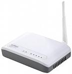 ראוטר Edimax nLITE BR-6228NS Broadband 150Mbps