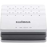 ראוטר חוטי Edimax AR-7211A-V2 1WAN+1LAN ADSL2/2 + Modem Router