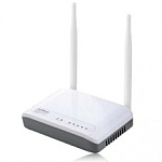 ראוטר Edimax BR-6428nS nMax Broadband 300Mbps