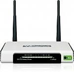 ראוטר TP-Link TL-MR3420 nMax 3G/3.75G Router 300Mbps