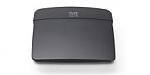 ראוטר Linksys E900 N300 300Mbps