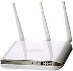 ראוטר Edimax Mimo BR-6574n nMax Broadband 300Mbps