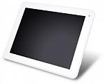 טאבלט QUE Tablet TBQ9702 - צבע לבן
