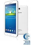טאבלט Samsung Galaxy Tab 3 SM-T310 - WiFi - צבע לבן