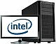 מחשב נייח Desktop Intel Core i7 4770 Haswell 3.4Ghz - HWB3