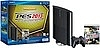 Playstation 3 Super Slim 12GB + PES 2013