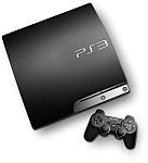משחק טלווזיה - קונסולה Sony PlayStation III 120GB סוני