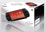 PSP Slim1004E : God Of War : Ghost Of Sparta