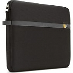 כיסוי למחשב נייד CaseLogic 10-11.6 Inch Laptop Sleeve ELS-111 Black