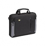 תיק למחשב נייד CaseLogic 13.3-14.1 Inch Laptop Bag VNA-214 Black