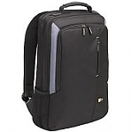 תיק למחשב נייד CaseLogic 15.4-17 Inch Laptop Backpack VNB-217 Black