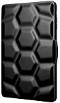 כיסוי לאייפד מיני SwitchEasy Cara - צבע שחור