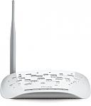 נקודת גישה TP-Link TL-WA801ND nMAX 802.11n Wireless N Access Point