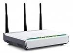 נקודת גישה Tenda W300A nMAX PoE 300Mbps