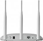 נקודת גישה TP-Link TL-WA901ND nMAX 300Mbps