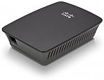 מגדיל טווח Linksys RE1000 802.11n Wireless-N