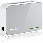 מתג TP-Link TL-SF1005D 5 Ports 10/100Mbps