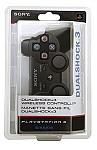 שלט מקורי Sony Playstation 3 רוטט