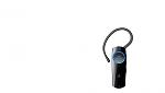 אוזניית אלחוטיות ל bluetooth headset PS3 סוני