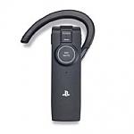 אוזניות אלחוטיות ל bluetooth headset PS3 סוני