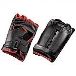 Nintendo Wii Boxing Gloves כפפות איגרוף ל Wii המה