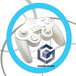 שלט Game Pad עבור קונסולה wii/ GameCube *