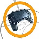 ידית טעינה GRIP ל PSP 3000 2000