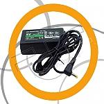 מטען חשמל מקורי ל PSP 2000 3000 1000
