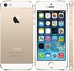 Apple iPhone 5s 16GB SimFree