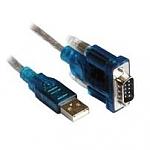 כבל Dynamode מחיבור USB לחיבור RS232