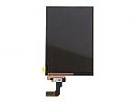 LCD אייפון 3G