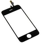 מסך מגע  אייפון 3G