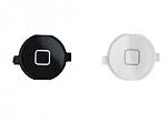 כפתור הבית שחור/לבן אייפון 3G