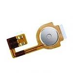 פאלט כפתור הבית אייפון 3G