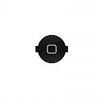 כפתור הבית לאייפון 4 שחור