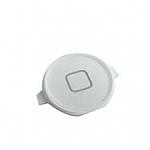 כפתור בית אייפון 4S