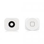 כפתור הבית לאייפון 5